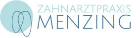 Zahnarzt Dr. Hammann Logo